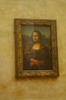 Mona Lisa - photo/picture definition - Mona Lisa word and phrase image