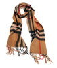 scarf - photo/picture definition - scarf word and phrase image