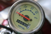 speedometer - photo/picture definition - speedometer word and phrase image