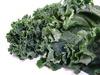 kale - photo/picture definition - kale word and phrase image