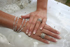 jewellery - photo/picture definition - jewellery word and phrase image
