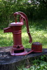 waterpump - photo/picture definition - waterpump word and phrase image
