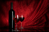 red wine - photo/picture definition - red wine word and phrase image