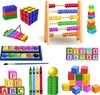 toys - photo/picture definition - toys word and phrase image