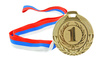 medal - photo/picture definition - medal word and phrase image