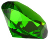 emerald - photo/picture definition - emerald word and phrase image