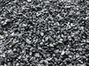 coal - photo/picture definition - coal word and phrase image