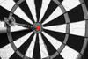 dart board - photo/picture definition - dart board word and phrase image