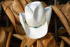 cowboy hat - photo/picture definition - cowboy hat word and phrase image