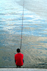 fisherman - photo/picture definition - fisherman word and phrase image