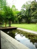 Japanese garden - photo/picture definition - Japanese garden word and phrase image