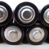 batteries - photo/picture definition - batteries word and phrase image