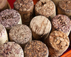 wine cork - photo/picture definition - wine cork word and phrase image
