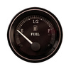 fuel gauge - photo/picture definition - fuel gauge word and phrase image