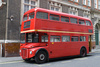 double decker - photo/picture definition - double decker word and phrase image