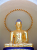 Buddha - photo/picture definition - Buddha word and phrase image