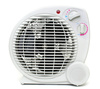 heater - photo/picture definition - heater word and phrase image