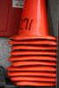 cones - photo/picture definition - cones word and phrase image