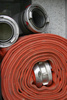 firehose - photo/picture definition - firehose word and phrase image