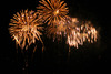 fireworks - photo/picture definition - fireworks word and phrase image