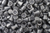 pellets - photo/picture definition - pellets word and phrase image