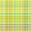 tartan - photo/picture definition - tartan word and phrase image