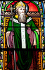 Saint Patrick - photo/picture definition - Saint Patrick word and phrase image