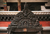 buddhist sculpture - photo/picture definition - buddhist sculpture word and phrase image