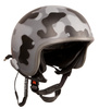 military helmet - photo/picture definition - military helmet word and phrase image