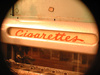 cigarette machine - photo/picture definition - cigarette machine word and phrase image