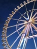 ferris wheel - photo/picture definition - ferris wheel word and phrase image
