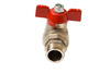 water valve - photo/picture definition - water valve word and phrase image
