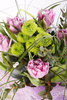 bunch of flowers - photo/picture definition - bunch of flowers word and phrase image