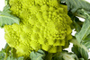 romanesco - photo/picture definition - romanesco word and phrase image