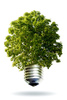 eco energy - photo/picture definition - eco energy word and phrase image