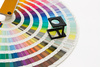 pantone swatch - photo/picture definition - pantone swatch word and phrase image