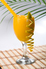 orange coctail - photo/picture definition - orange coctail word and phrase image