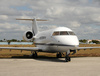 Private Jet - photo/picture definition - Private Jet word and phrase image