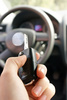 Car Keys - photo/picture definition - Car Keys word and phrase image