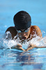 swimming - photo/picture definition - swimming word and phrase image
