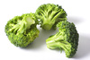 Broccoli - photo/picture definition - Broccoli word and phrase image