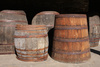 barrels - photo/picture definition - barrels word and phrase image