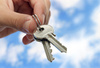 keys - photo/picture definition - keys word and phrase image