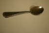 spoon - photo/picture definition - spoon word and phrase image