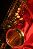 sax - photo/picture definition - sax word and phrase image