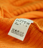 clothing label - photo/picture definition - clothing label word and phrase image