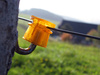 farmers fence - photo/picture definition - farmers fence word and phrase image
