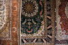 Persian carpets - photo/picture definition - Persian carpets word and phrase image