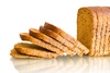 bread - photo/picture definition - bread word and phrase image