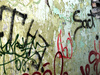 graffiti tags - photo/picture definition - graffiti tags word and phrase image